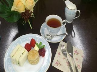 紅茶講座_R