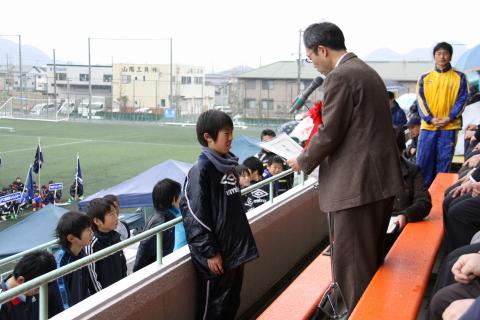 2012.3.4友好リーグ最終 013