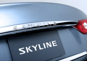 SKYLINE_4.jpg