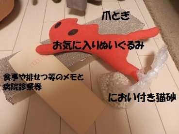P8310884.jpg