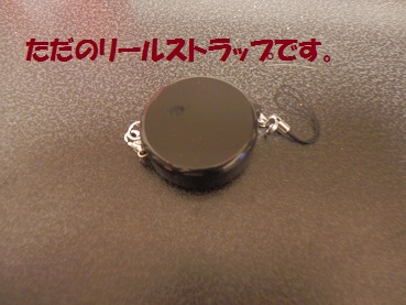 PC082650.jpg