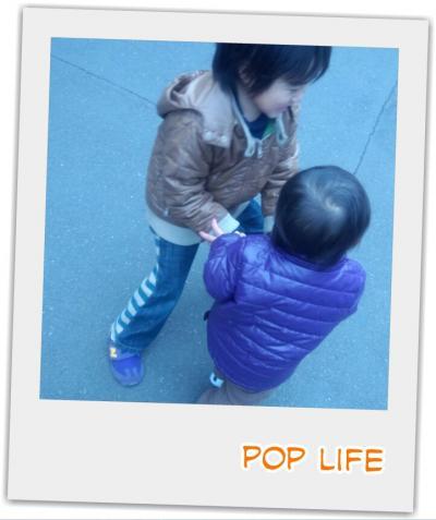 DSC_0387-picsay_convert_20120226235943.jpg