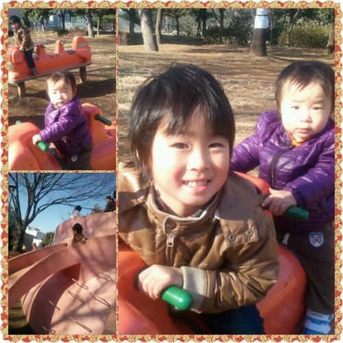 photoshake_1329055500193_convert_20120212231001.jpg