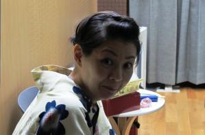 rakugoichi5-001.jpg