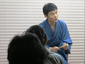 rakugoichi5-003.jpg