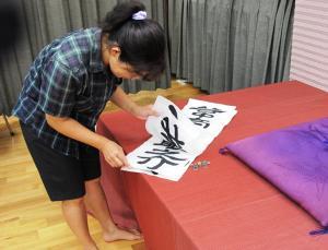 rakugoichi5-014.jpg
