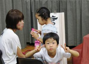 rakugoichi5-034.jpg