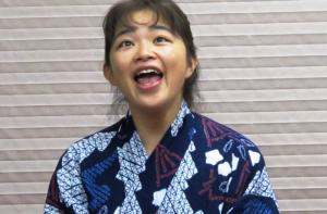 rakugoichi5-036.jpg