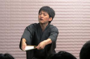 rakugoichi5-048.jpg