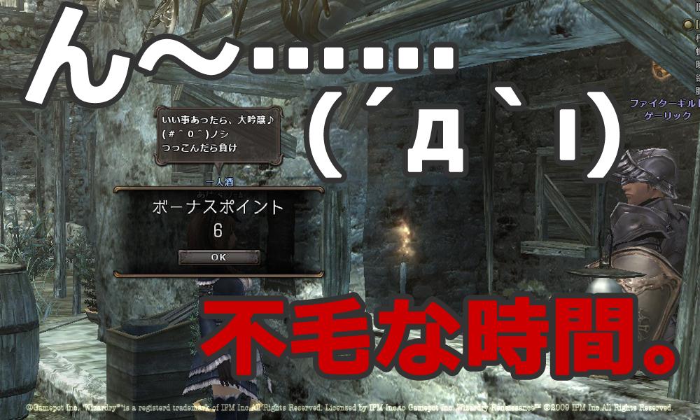 0409_f.jpg