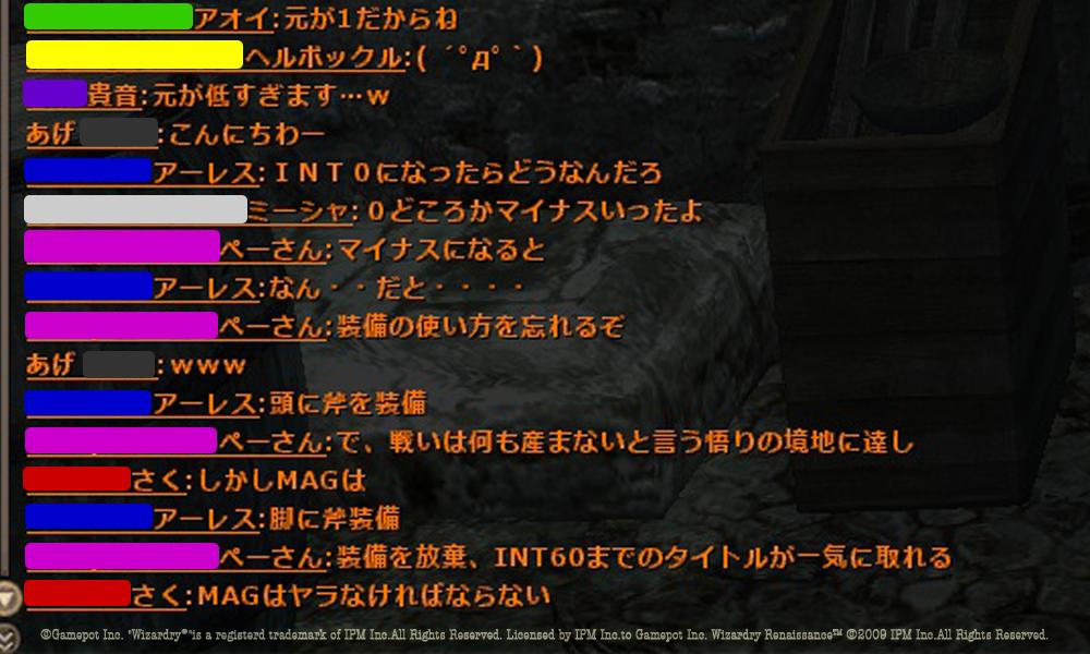 0409_t.jpg