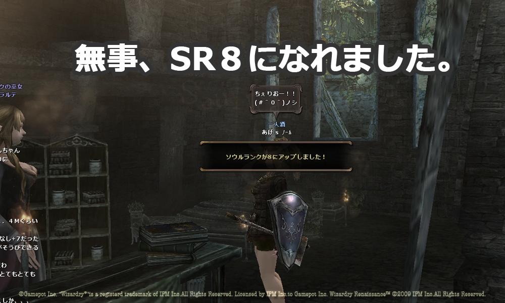 0417_i.jpg