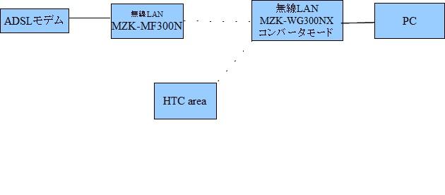 20120618232122a12.jpg