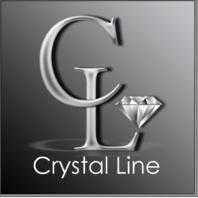 Clystal Line