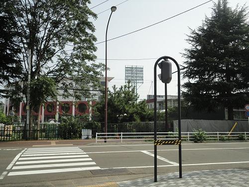 1109momoyama001.jpg