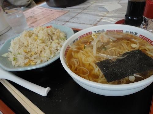 1109momoyama008.jpg