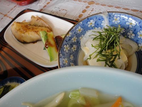 1109momoyama011.jpg