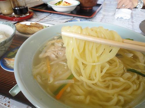 1109momoyama013.jpg