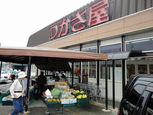 1109tsukasaya001_20110911172808.jpg