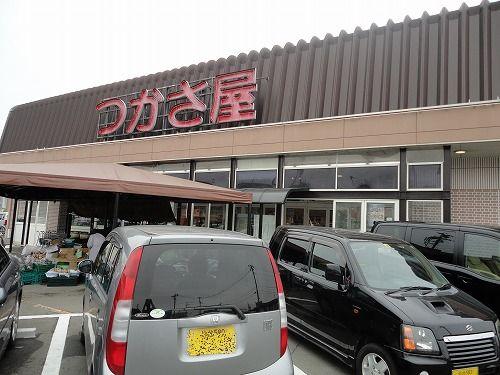 1109tsukasaya019.jpg