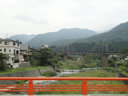 1109yamadera002.jpg