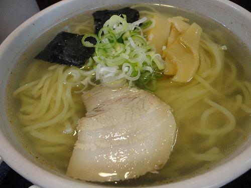 1109yanagiya006.jpg