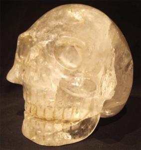 sha-na-ra-crystal-skull.jpg