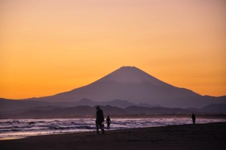 富士、199web