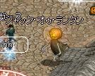 1_20121105005252.jpg