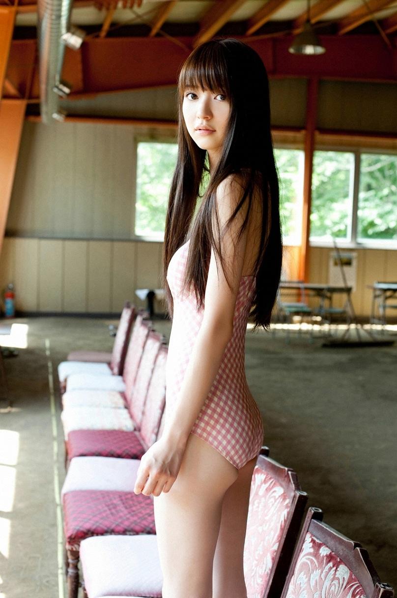 aizawa_rina_03_15.jpg