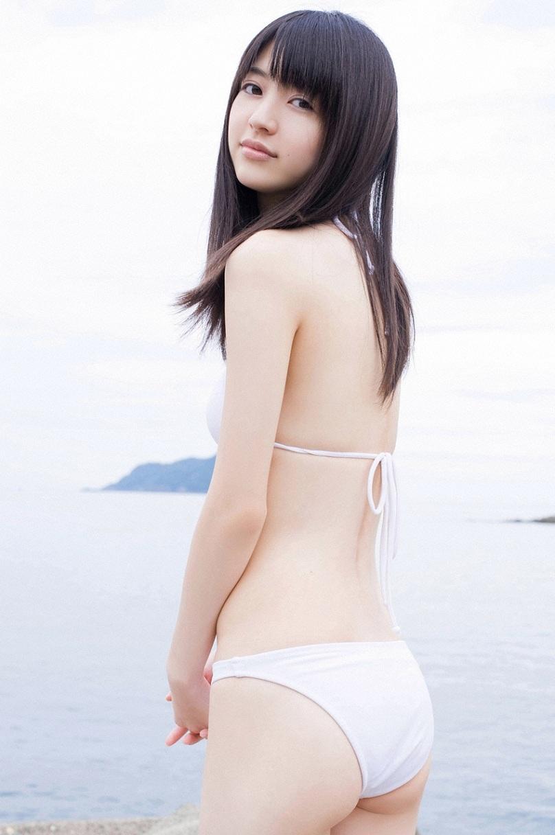aizawa_rina_04_09.jpg