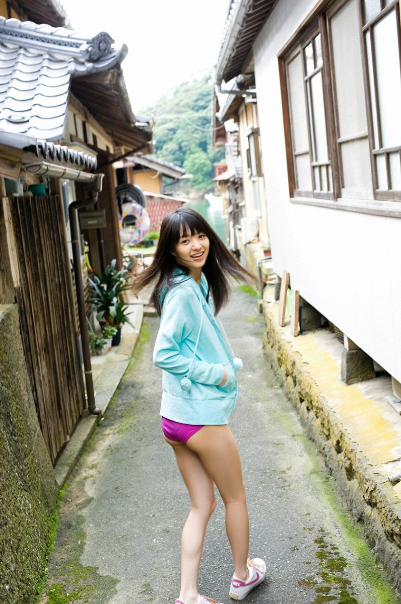 aizawa_rina_06_11.jpg