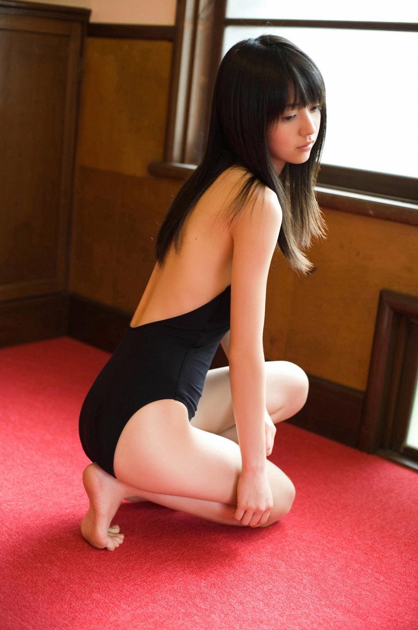 aizawa_rina_09_03.jpg