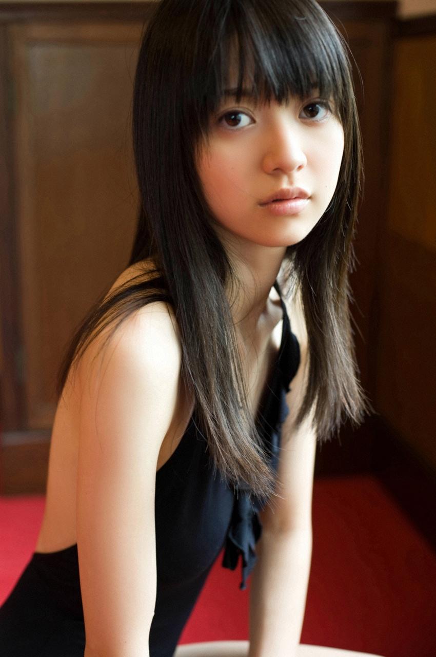 aizawa_rina_09_04.jpg