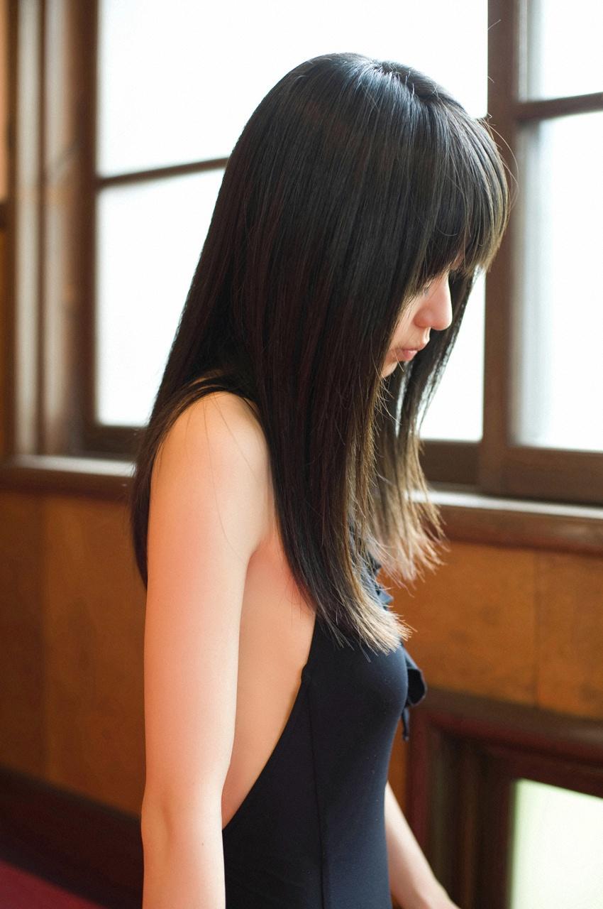 aizawa_rina_09_05.jpg