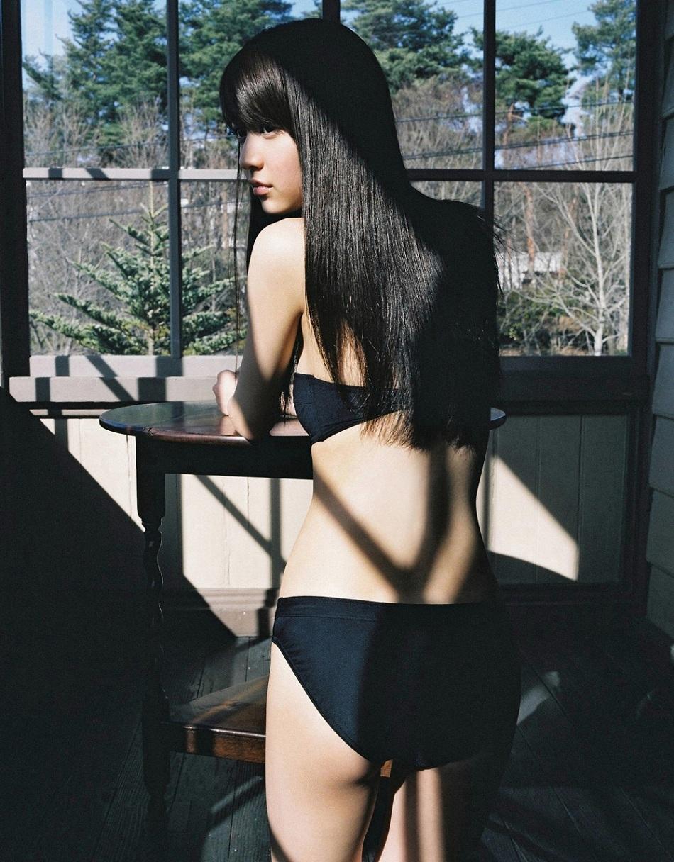 aizawa_rina_ex44.jpg