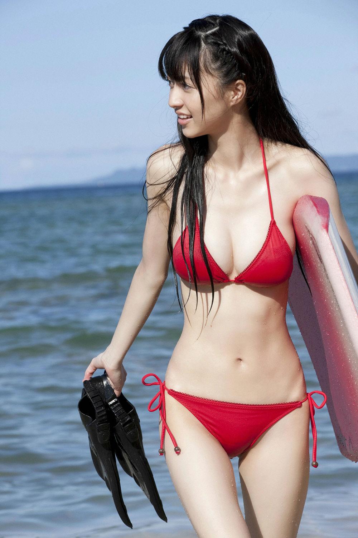 http://blog-imgs-49.fc2.com/a/i/z/aizawarina0728/rinachan01.jpg