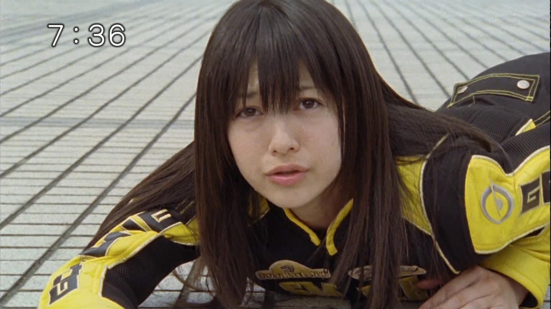rouyamasaki02.jpg