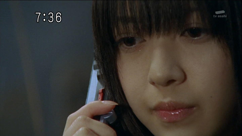 rouyamasaki05.jpg