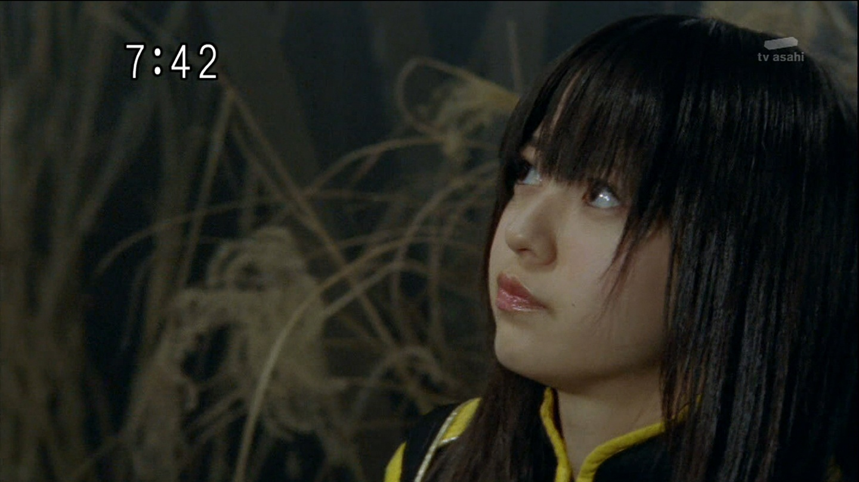 rouyamasaki08.jpg