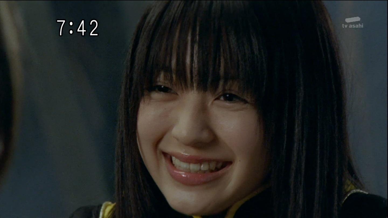 rouyamasaki12.jpg