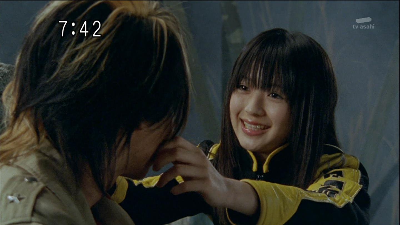 rouyamasaki15.jpg