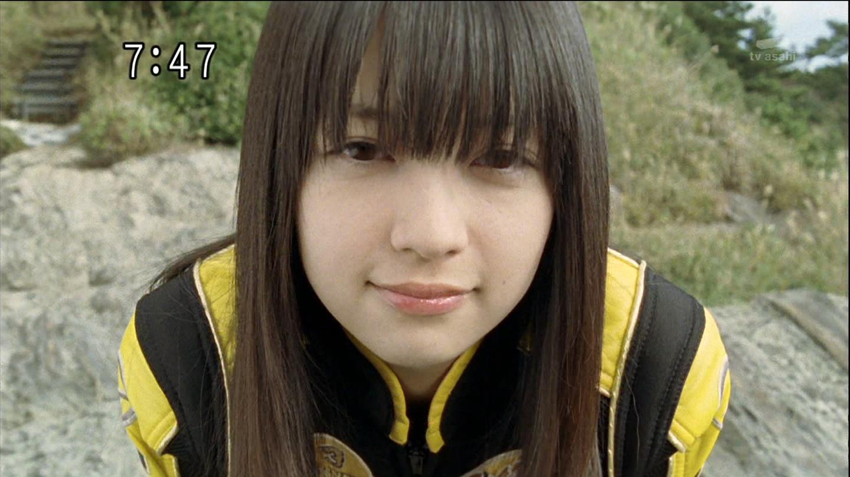 rouyamasaki27.jpg
