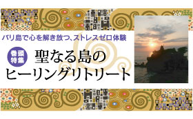 top-left_20110917160812.jpg