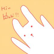 Rabi=弓永廣葉