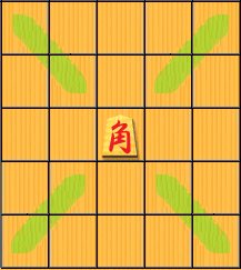 成り角_move