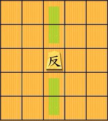 反車_move