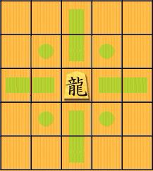竜王_move