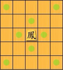 鳳凰_move