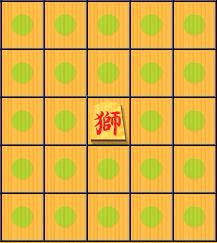 成り獅子2_move